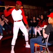 Florida-Thunder-Male-Revue-Show-in-Tampa-FL-2020-02-21_18