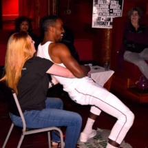 Florida-Thunder-Male-Revue-Show-in-Tampa-FL-2020-02-21_26