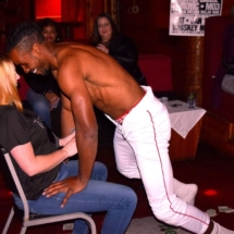 Florida-Thunder-Male-Revue-Show-in-Tampa-FL-2020-02-21_29