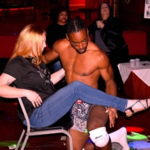 Florida-Thunder-Male-Revue-Show-in-Tampa-FL-2020-02-21_30