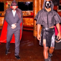 Florida-Thunder-Male-Revue-Show-in-Tampa-FL-2020-02-21_32