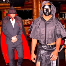 Florida-Thunder-Male-Revue-Show-in-Tampa-FL-2020-02-21_33
