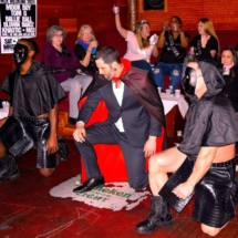 Florida-Thunder-Male-Revue-Show-in-Tampa-FL-2020-02-21_35