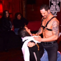 Florida-Thunder-Male-Revue-Show-in-Tampa-FL-2020-02-21_40