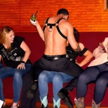 Florida-Thunder-Male-Revue-Show-in-Tampa-FL-2020-02-21_45