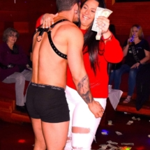 Florida-Thunder-Male-Revue-Show-in-Tampa-FL-2020-02-21_50