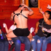 Florida-Thunder-Male-Revue-Show-in-Tampa-FL-2020-02-21_51