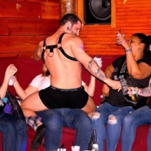 Florida-Thunder-Male-Revue-Show-in-Tampa-FL-2020-02-21_52