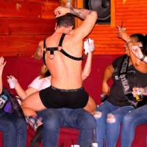 Florida-Thunder-Male-Revue-Show-in-Tampa-FL-2020-02-21_53