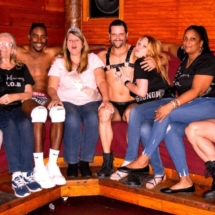 Florida-Thunder-Male-Revue-Show-in-Tampa-FL-2020-02-21_56