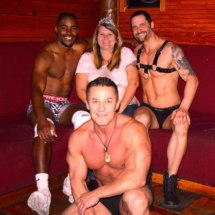 Florida-Thunder-Male-Revue-Show-in-Tampa-FL-2020-02-21_57