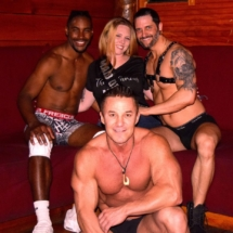 Florida-Thunder-Male-Revue-Show-in-Tampa-FL-2020-02-21_58