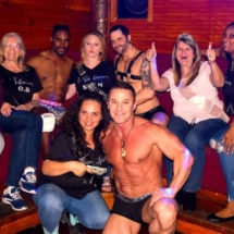 Florida-Thunder-Male-Revue-Show-in-Tampa-FL-2020-02-21_59