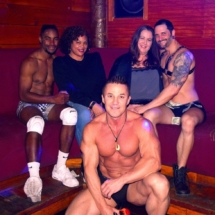 Florida-Thunder-Male-Revue-Show-in-Tampa-FL-2020-02-21_60