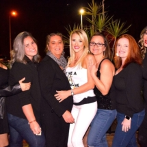 Florida-Thunder-Male-Revue-Show-in-Tampa-FL-2020-02-29_09