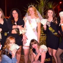 Florida-Thunder-Male-Revue-Show-in-Tampa-FL-2020-02-29_19