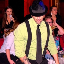Florida-Thunder-Male-Revue-Show-in-Tampa-FL-2020-02-29_25