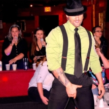Florida-Thunder-Male-Revue-Show-in-Tampa-FL-2020-02-29_26