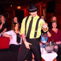 Florida-Thunder-Male-Revue-Show-in-Tampa-FL-2020-02-29_27