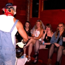 Florida-Thunder-Male-Revue-Show-in-Tampa-FL-2020-02-29_30