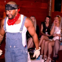 Florida-Thunder-Male-Revue-Show-in-Tampa-FL-2020-02-29_38