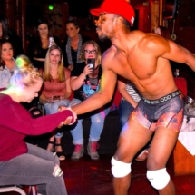 Florida-Thunder-Male-Revue-Show-in-Tampa-FL-2020-02-29_48