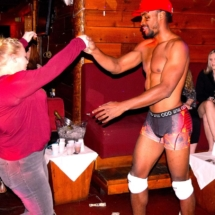 Florida-Thunder-Male-Revue-Show-in-Tampa-FL-2020-02-29_49
