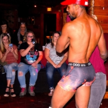 Florida-Thunder-Male-Revue-Show-in-Tampa-FL-2020-02-29_50