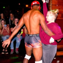 Florida-Thunder-Male-Revue-Show-in-Tampa-FL-2020-02-29_51