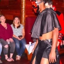 Florida-Thunder-Male-Revue-Show-in-Tampa-FL-2020-02-29_58