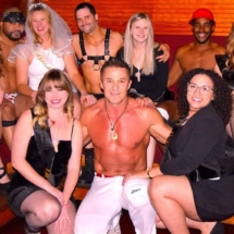 Florida-Thunder-Male-Revue-Show-in-Tampa-FL-2020-02-29_77