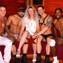 Florida-Thunder-Male-Revue-Show-in-Tampa-FL-2020-02-29_78