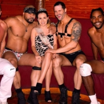 Florida-Thunder-Male-Revue-Show-in-Tampa-FL-2020-02-29_79