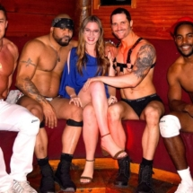 Florida-Thunder-Male-Revue-Show-in-Tampa-FL-2020-02-29_80