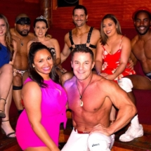 Florida-Thunder-Male-Revue-Show-in-Tampa-FL-2020-02-29_81