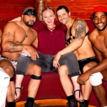 Florida-Thunder-Male-Revue-Show-in-Tampa-FL-2020-02-29_82