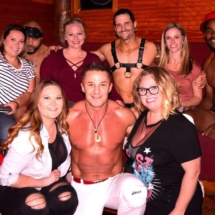 Florida-Thunder-Male-Revue-Show-in-Tampa-FL-2020-02-29_83