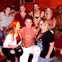 Florida-Thunder-Male-Revue-Show-in-Tampa-FL-2020-02-29_84