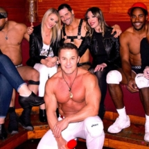 Florida-Thunder-Male-Revue-Show-in-Tampa-FL-2020-02-29_85