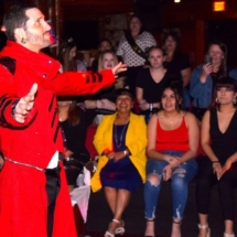 Florida-Thunder-Male-Revue-Show-in-Tampa-FL-2020-03-07_113
