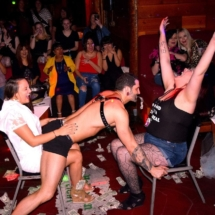 Florida-Thunder-Male-Revue-Show-in-Tampa-FL-2020-03-07_127
