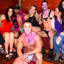 Florida-Thunder-Male-Revue-Show-in-Tampa-FL-2020-03-07_130