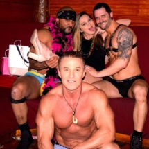 Florida-Thunder-Male-Revue-Show-in-Tampa-FL-2020-03-07_131