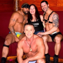 Florida-Thunder-Male-Revue-Show-in-Tampa-FL-2020-03-07_132