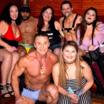 Florida-Thunder-Male-Revue-Show-in-Tampa-FL-2020-03-07_133