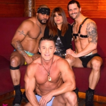 Florida-Thunder-Male-Revue-Show-in-Tampa-FL-2020-03-07_134