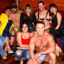 Florida-Thunder-Male-Revue-Show-in-Tampa-FL-2020-03-07_135