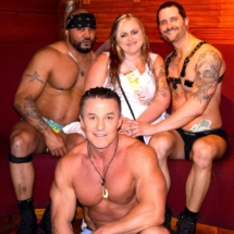 Florida-Thunder-Male-Revue-Show-in-Tampa-FL-2020-03-07_136