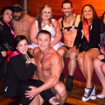 Florida-Thunder-Male-Revue-Show-in-Tampa-FL-2020-03-07_137