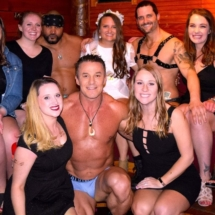 Florida-Thunder-Male-Revue-Show-in-Tampa-FL-2020-03-07_138